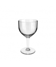 VERRE PISCINE COCKTAIL 40CL