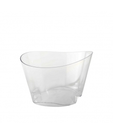 CHAMPAGNE BUCKET 1 to 2 bottles