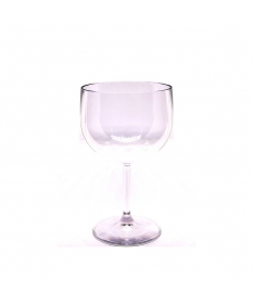 verre incassable PISCINE 50CL transparent