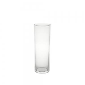 HIGHBALL GLASS DISCO 20 CL