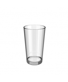 Verre incassable PINTE 50CL TRANSPARENT