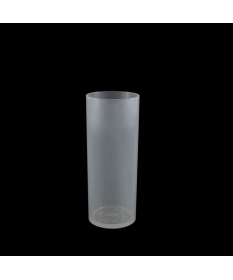 HIGHBALL GLASS 30CL QUARTZ