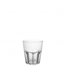 VERRE MOJITO INCASSABLE SMART 30CL TRANSPARENT
