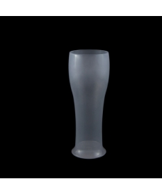BEER GLASS 25CL QUARTZ