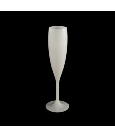 CHAMPAGNE FLUTE 9CL OPAL