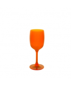 WINE GLASS 15 CL