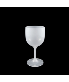 WINE COCKTAIL GLASS 26CL QUARTZ