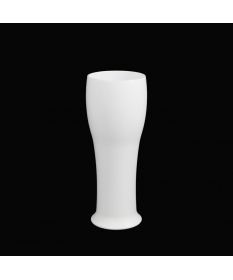 BEER GLASS 25CL