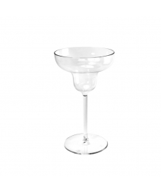 verre incassable MARGARITA 25CL TRANSPARENT