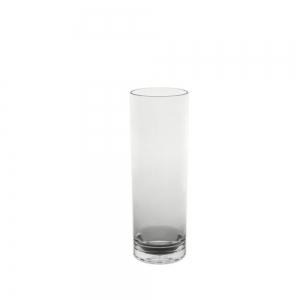 HIGHBALL GLASS 25CL