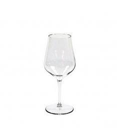 WINE GLASS CABERNET 40CL