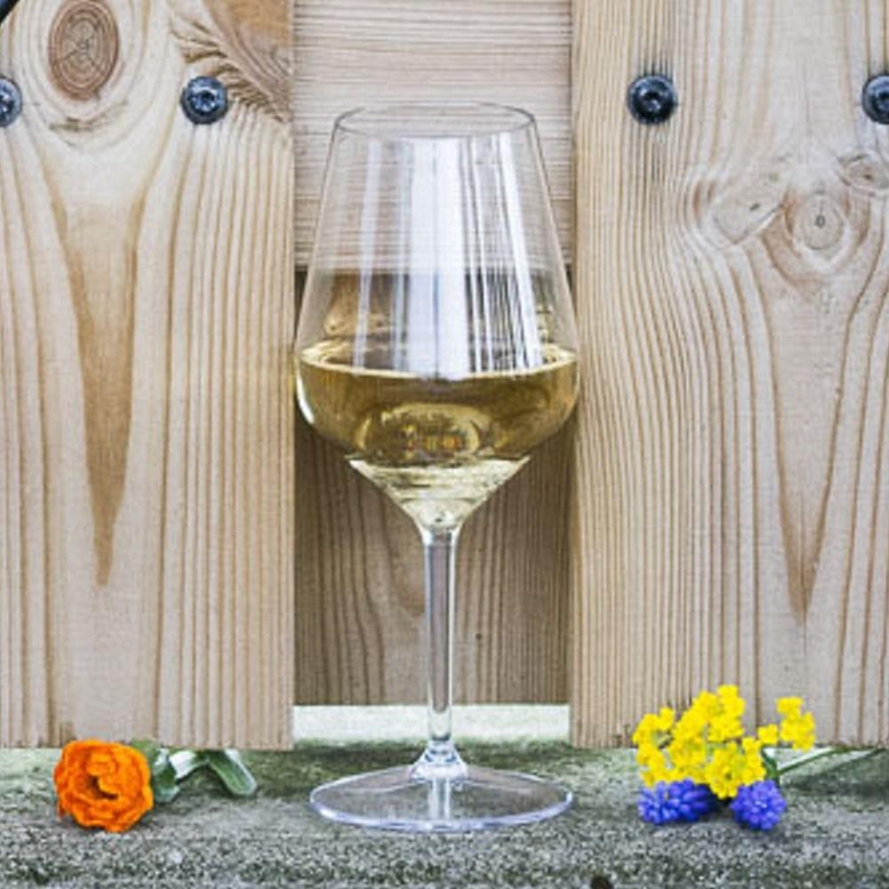 WINE GLASS CABERNET 47CL