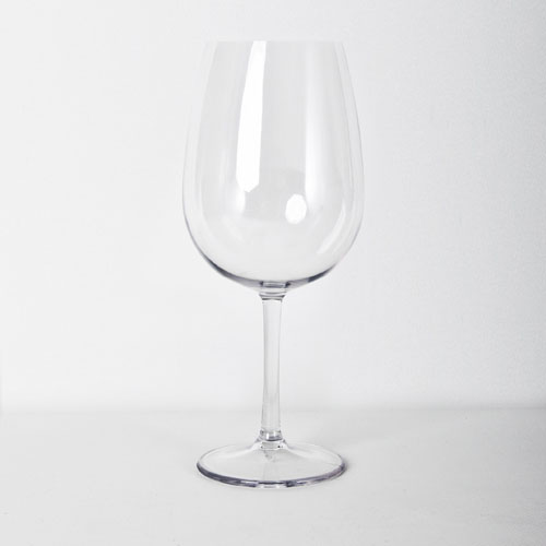 WINE GLASS 40CL