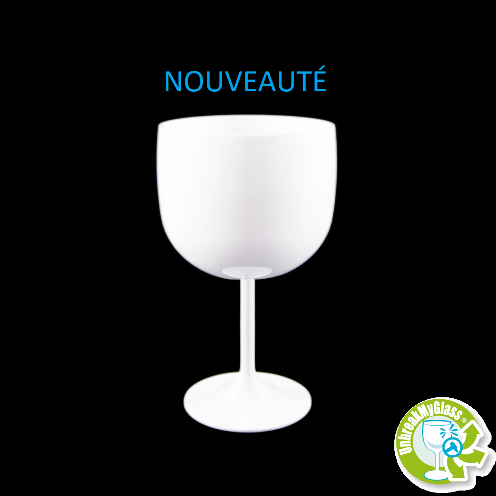 WINE COCKTAIL GLASS
